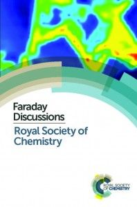 FARADAY_Forthcoming-publcation-198x300